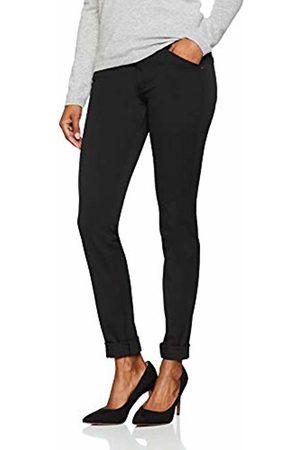 Pierre Cardin Women's Fav.Skinny Casual Skinny Jeans