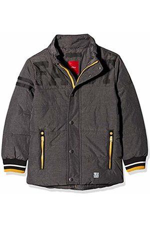 s.Oliver Boy's 64.808.51.4343 Jacket