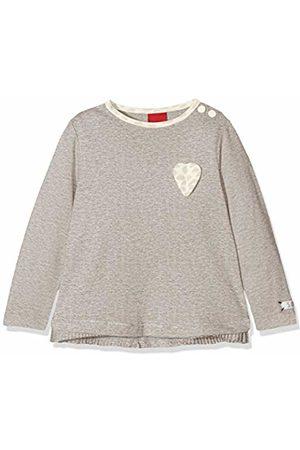 s.Oliver Baby Girls' 65.808.31.8153 Longsleeve T-Shirt
