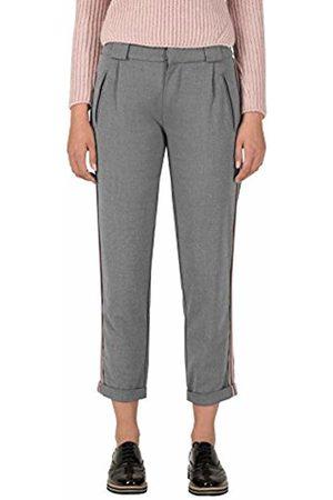Timezone Women's Comfort Carmentz Trousers