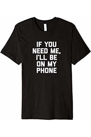 NoiseBotLLC If You Need Me