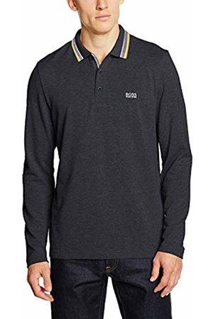 Shirt Boss BOSS Athleisure Men's Plisy Polo Shirt