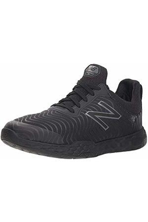 New Balance Men's 818v3 Fitness Shoes