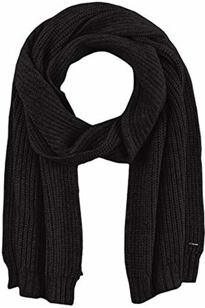 HUGO BOSS BOSS Casual Women's Namaren Scarf
