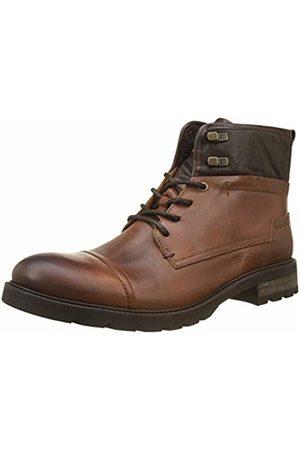 Tommy Hilfiger Men's C2285urtis 13a Chukka Boots