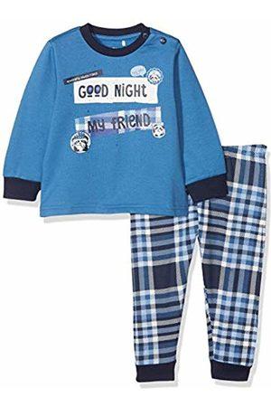 chicco Baby Boys' 09031218000000-025 Sleepsuit