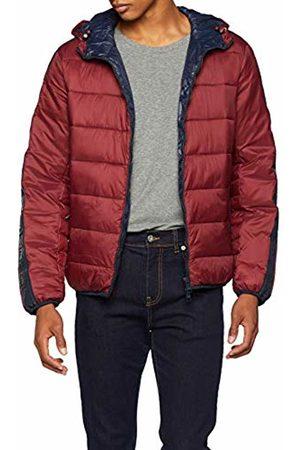 Armani Men's 6zzb05 Sports Jacket