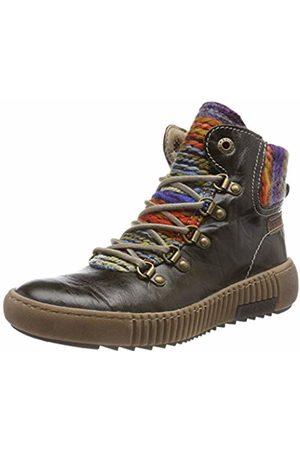 Josef Seibel Women's Maren 06 Ankle Boots