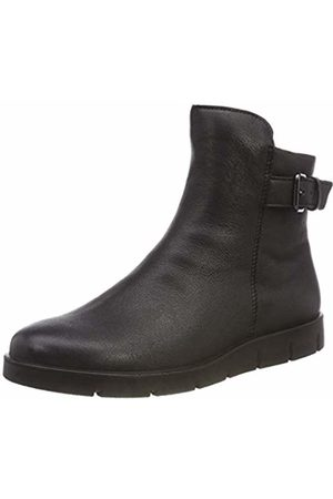 Ecco Women 282233 Ankle Boots Size: 8 UK