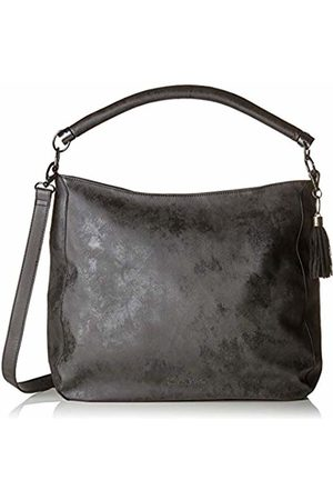 Fritzi aus Preußen Women's HANNA Shoulder Bag