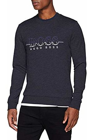 HUGO BOSS BOSS Athleisure Men's Salbo Sweatshirt