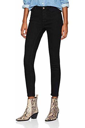 Only Damen Jeans onlDaisy Reg PushUp Skinny Stretch Denim