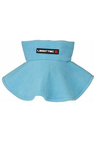 LEGO® wear Unisex Scarf - Turquoise - One Size