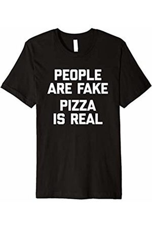 NoiseBot People Are Fake