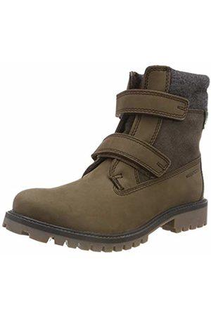 Kamik Takodav, Unisex Kids' Snow Boots