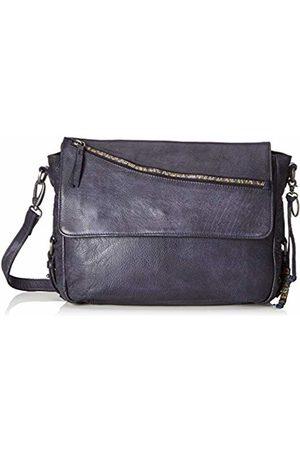 LEGEND Womens FABRIANO Shoulder Bag