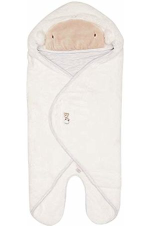 chicco Baby 09010941000000-030 Scarf