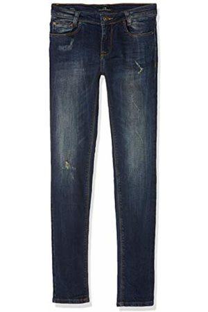 LTB Girl's Luna G Jeans