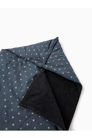 Zara STAR PRINT SLEEPING BAG