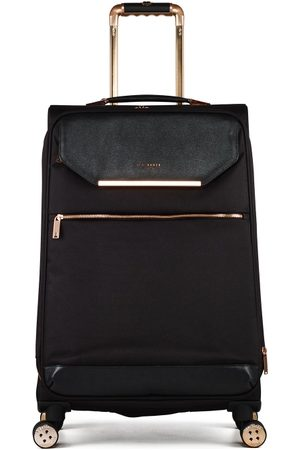 Ted Baker Luggage Ted Baker Tbw5002