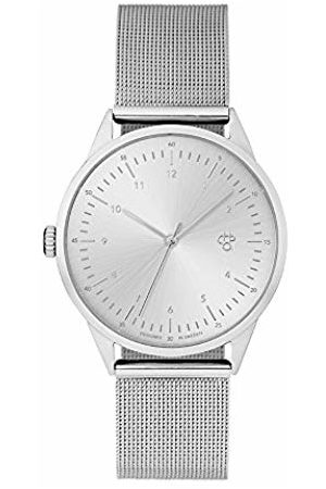 Chpo Unisex Adult Watch 14233AA