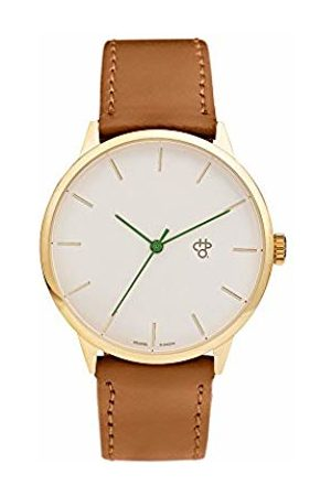Chpo Unisex Adult Watch 14230CC