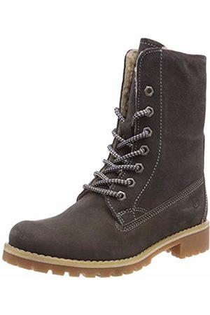 Tamaris Women's 26443-21 Combat Boots
