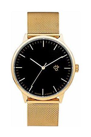 Chpo Unisex Adult Watch 14232AA