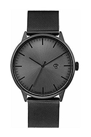 Chpo Unisex Adult Watch 14232EE