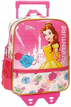 Disney Bella Children's Backpack, 28 cm