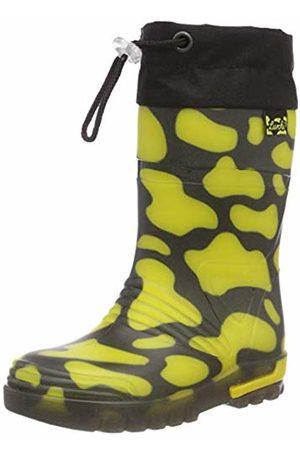 Lurchi Unisex Kids' Platschi Ankle Boots