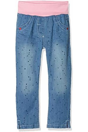 s.Oliver Baby Girls' 65.804.71.3162 Jeans