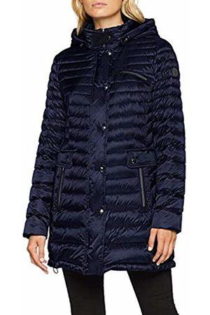 gil-bret Women's 9000/6252 Jacket