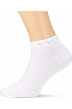 HUGO BOSS BOSS Men's 2p As Uni Cc Ankle Socks