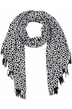 HUGO BOSS BOSS Casual Women's Naheart Scarf