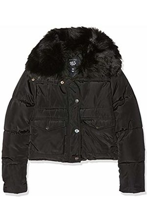 New Look 915 Girl's Shannon Short Coat