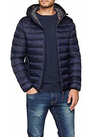Napapijri Men's Aerons Hood 1 Jacket