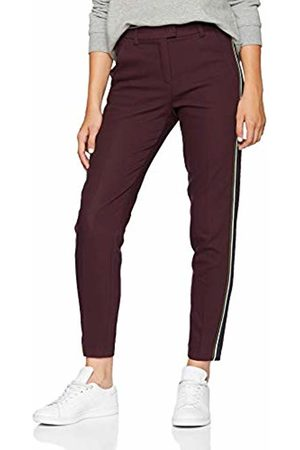 s.Oliver Women's 11.808.73.3957 Trousers