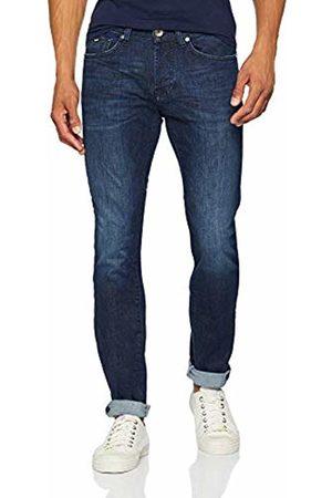 GAS Men's Anders Slim Jeans