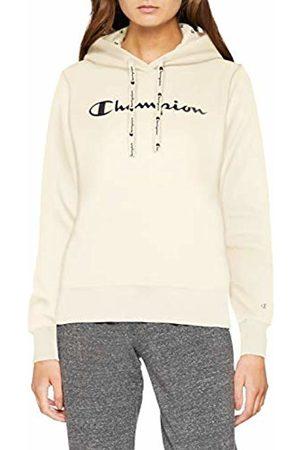 Champion Women's Hooded Sweatshirt Hoodie