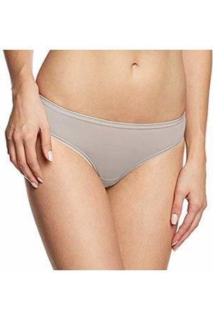 Huber Women's Fine Touch Taillen Slip Full Brief