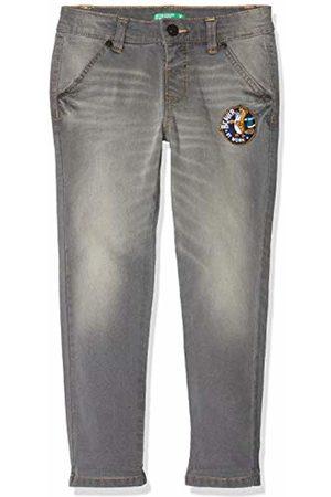 Benetton Boy's Trouser