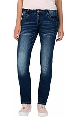 Timezone Women's Seratz Slim Jeans
