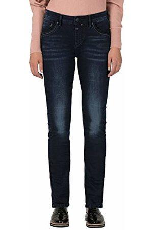Timezone Women's Tahilatz Womenshape Slim Jeans