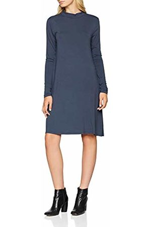 Blaumax Women's Desiree Dress