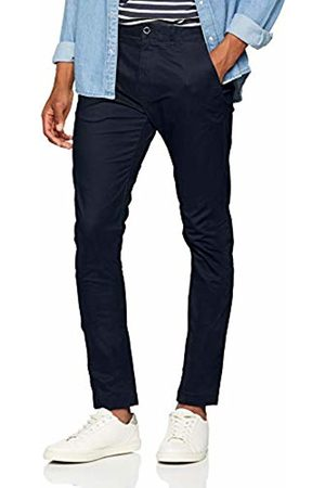 Dr Denim Men's Heywood Chino Trousers