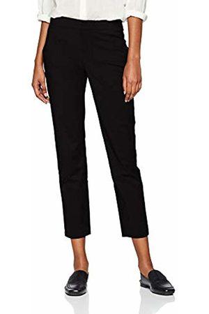 Morgan Women's 171-Pchic.P Trousers