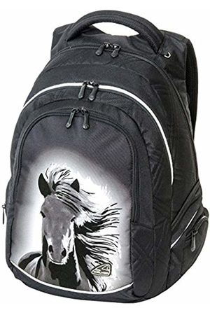 Schneiders School Backpack - 10110365
