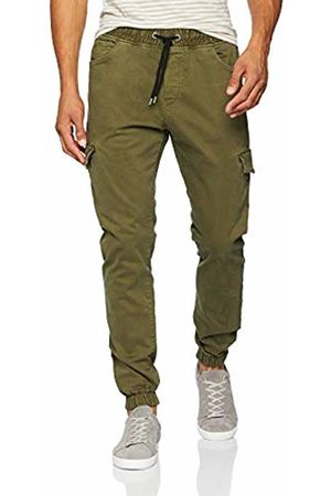 s.Oliver Men's 40.807.73.2043 Trousers