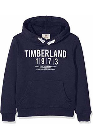 Timberland Boys' Sweat Sweatshirt